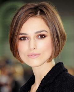 Jak Dobrać Fryzurę Hair Majesty Studio